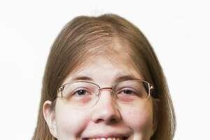 Victoria Ritter