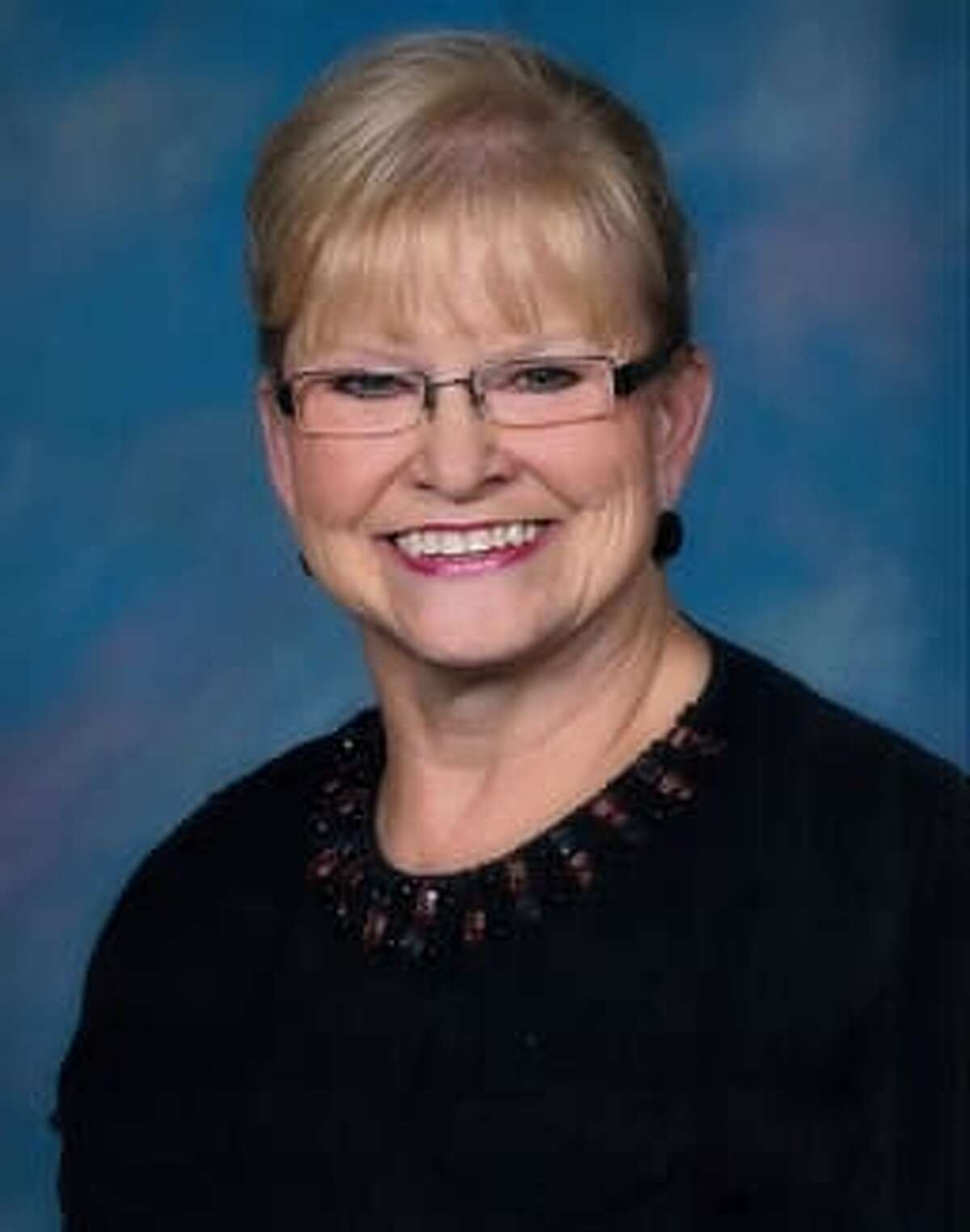 Charlcya Wheeler, in her 18th year as a La Porte ISD trustee, resigned at the school board's Sept. 7 regular meeting, citing health reasons.