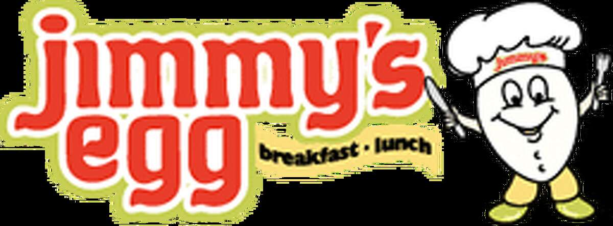 The Jimmy's Egg chain was founded in 1980 in Oklahoma City by a Vietnamese immigrant. It now has about 70 locations in eight states.