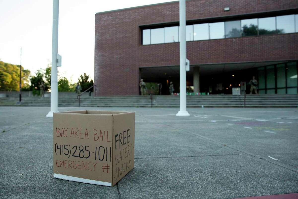 Vallejo City Hall, shown in June, has had high turnover.