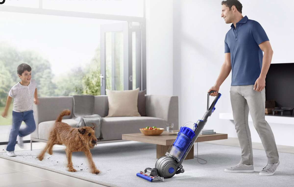 Dyson Ball Animal 2 Total Clean, $150 off at Dyson