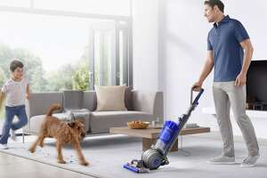 Dyson Ball Animal 2 Total Clean , $150 off at Dyson