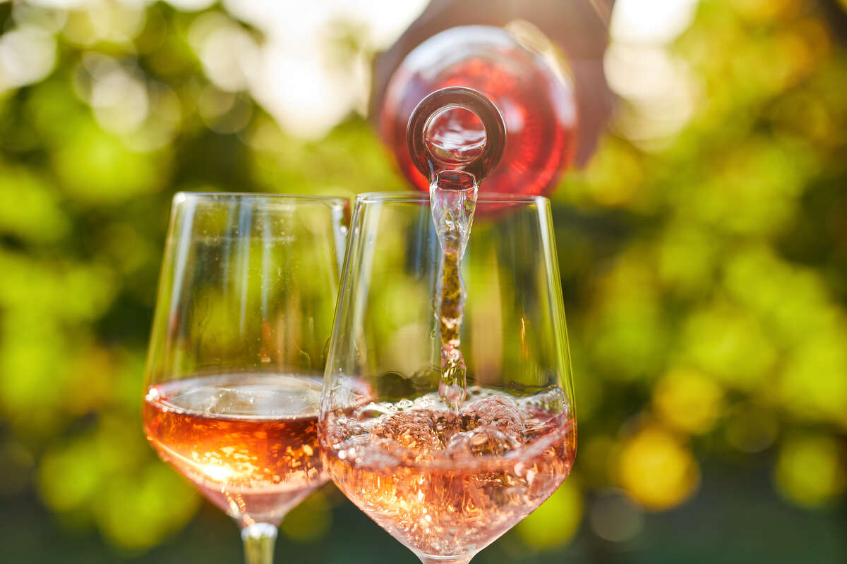 Pick your new favorite wines with Firstleaf.