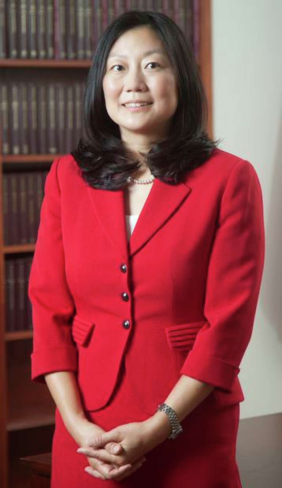 U.S. District Judge Lucy Koh must reconsider a death penalty appeal.