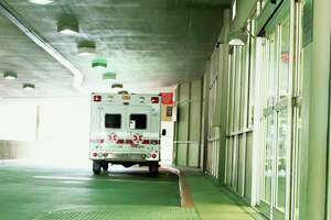 About 12,000 licensed paramedics and EMTs across the state should be receiving a flyer soon as an ambulance service provider hopes to bring much-needed staffing to Manistee County and several neighbors in the region. (Courtesy photo/Getty Images)