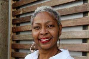 Shirley Lawrence