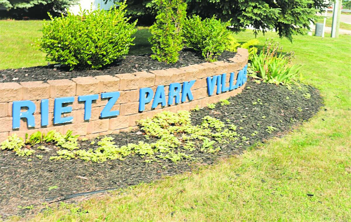 Confusion abounded over the Rietz Park Village Apartments when letter sent to residents said they had only three years of rent protection because of a tax law change that the complex tried to use but was unable to.