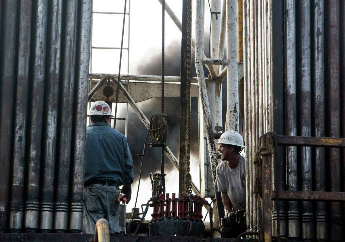 The U.S. Court of Appeals for the Fifth Circuit ruled late Thursday that energy companies that compensate employees by the day - be it $200 or $1,000 - must still pay those people overtime because they are not considered exempted salaried personnel under the strict wording of the Fair Labor Standards Act,