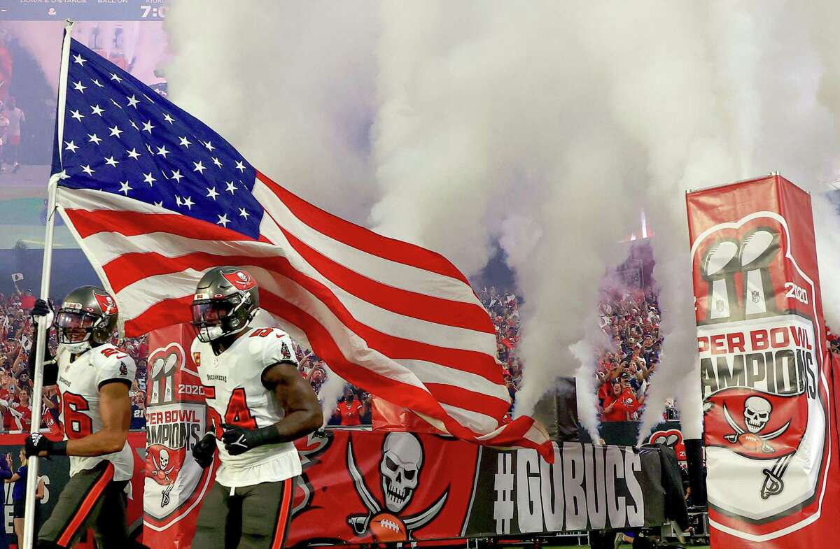 Though many teams put on displays of patriotism, Americans need more than sports to foster unity.