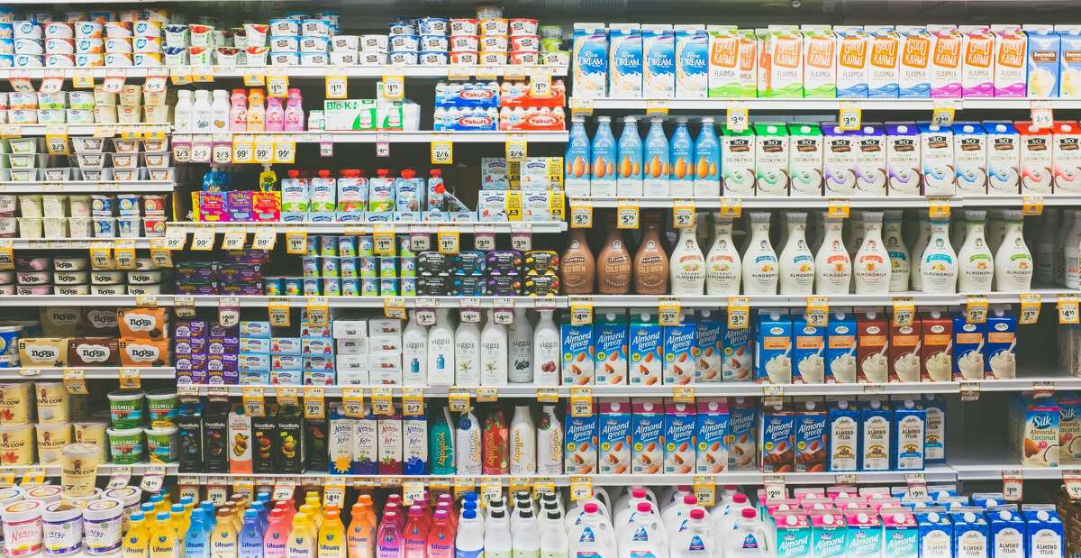 Residents of various states may be entitled to a refund to their milk purchases following a lawsuit.