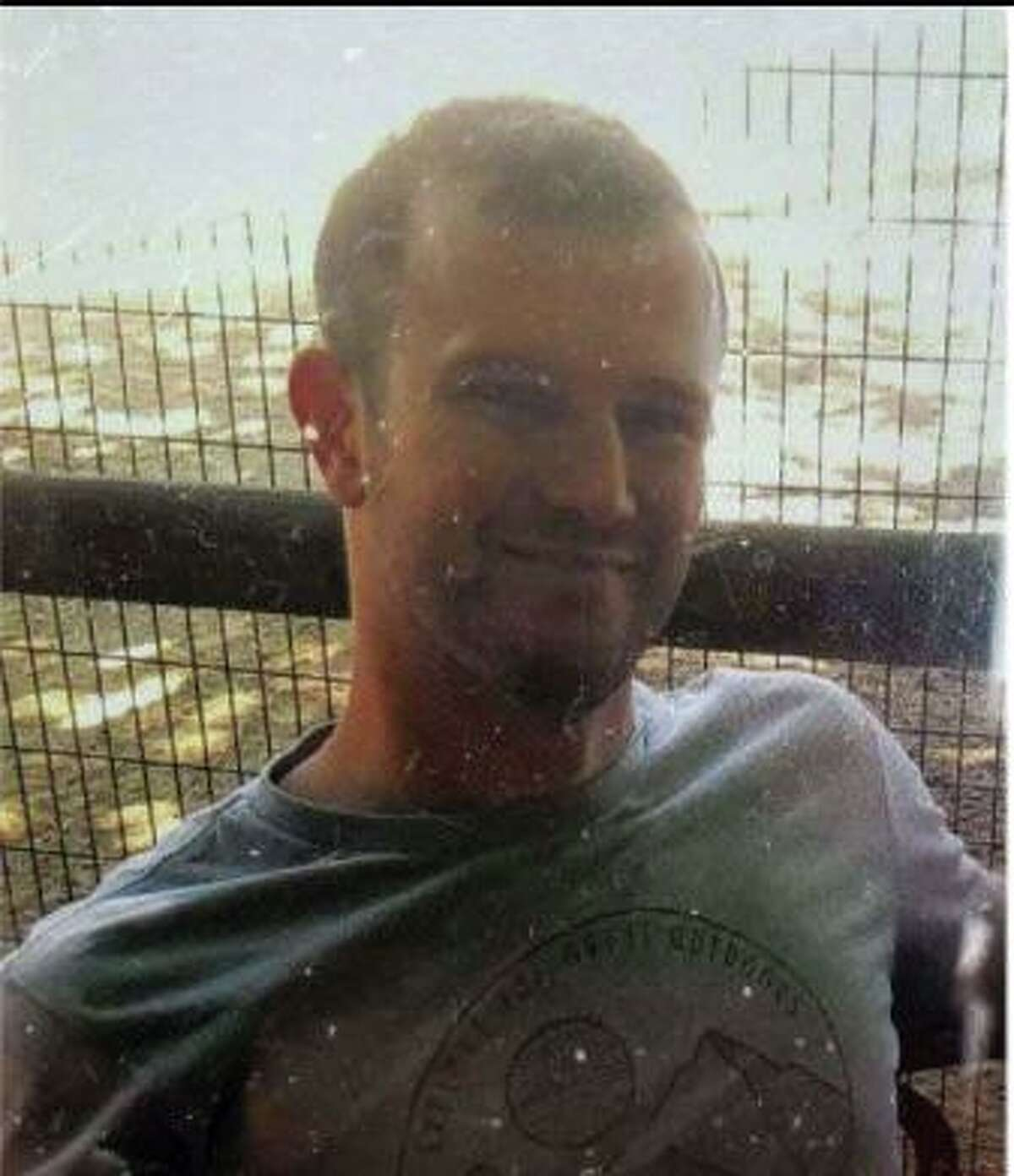 Joel Thomazin, 31, of Denair (Stanislaus County), was reported missing Sept. 11, 2021, after failing to return from a solo hike in Yosemite National Park.