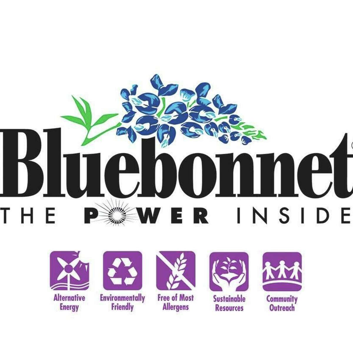 Sugar Land City Council recently approved a tax abatement agreement with Bluebonnet Nutrition Corporation, securing $18 million in capital investment to its Sugar Land Business Park location.