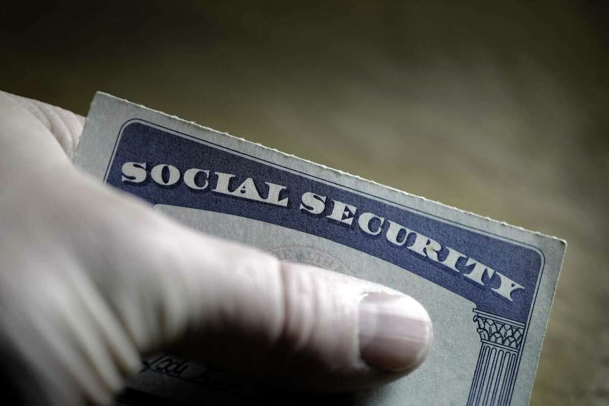 Social Security retirement benefits are turning into one hot topic as speculate that next year's cost of living adjustment could be as much as 6.2%.