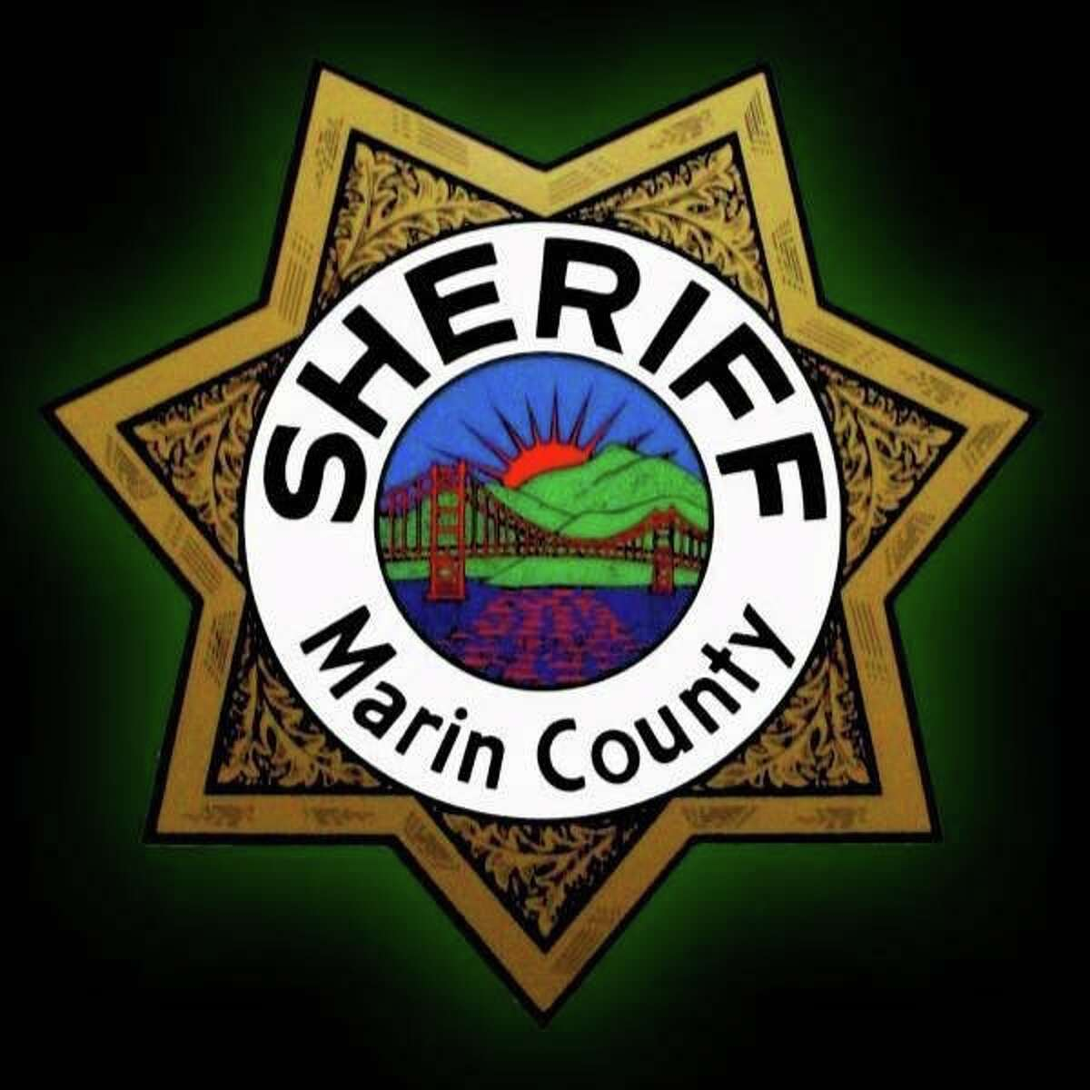 An incarcerated man was found dead inside his cell in the Marin County Jail. The San Rafael Police Department is investigating the incident.