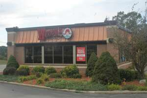 Wendy's is one of three restaurants in Manistee currently utilizing DoorDash to serve Manistee residents. The on-demand food delivery service platform became available in Manistee last month.