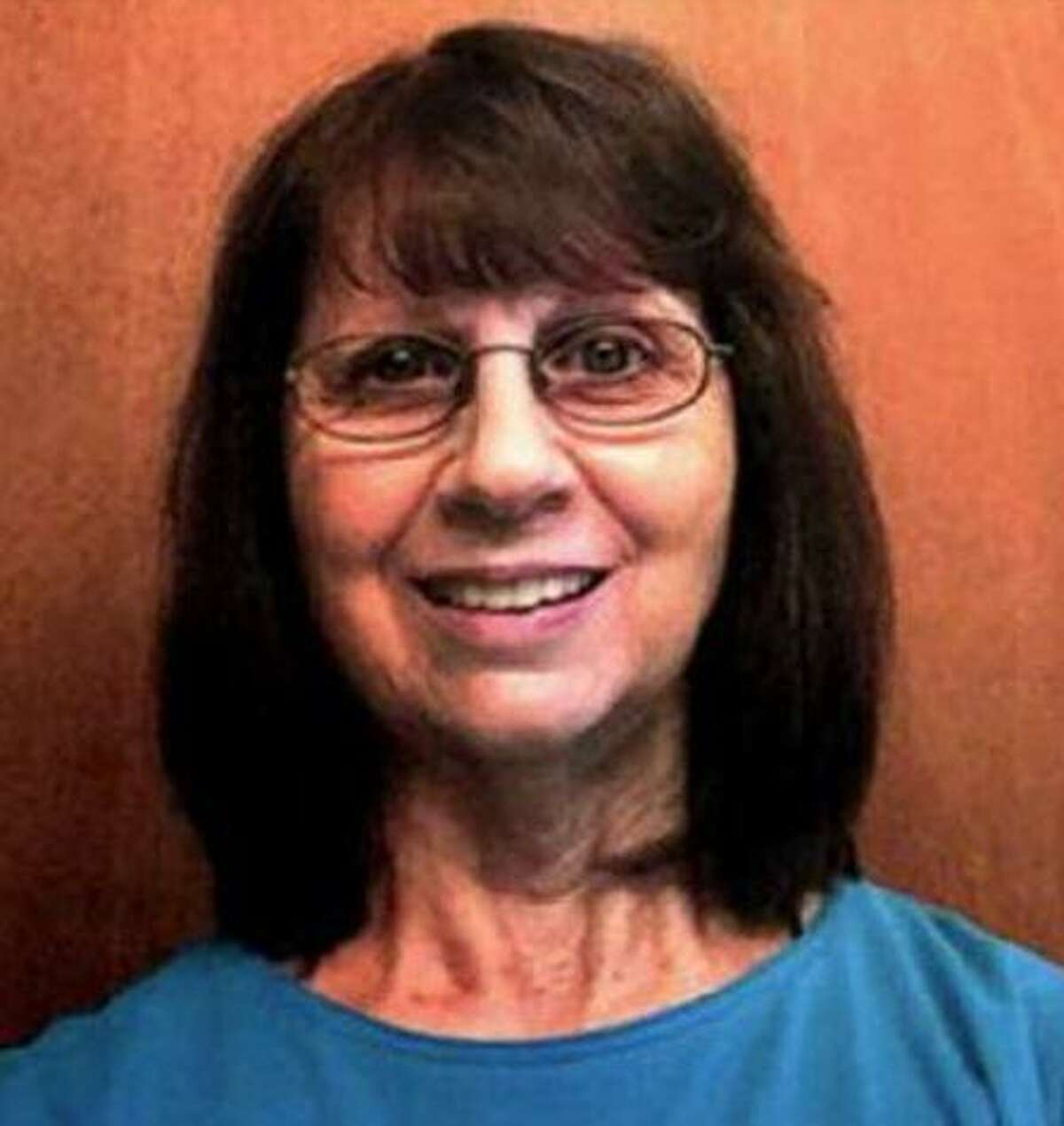 Linda Gerhardt, 72, was reported missing out of a The Woodlands hospital on Tuesday.