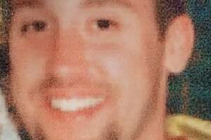 Brian Galusha, 28, was found dying on the side of the road on July 25, 2004 in the town of Charleston. State Police investigators say they are still pursuing leads in the case and hope someone can provide information that helps them make an arrest in the case.