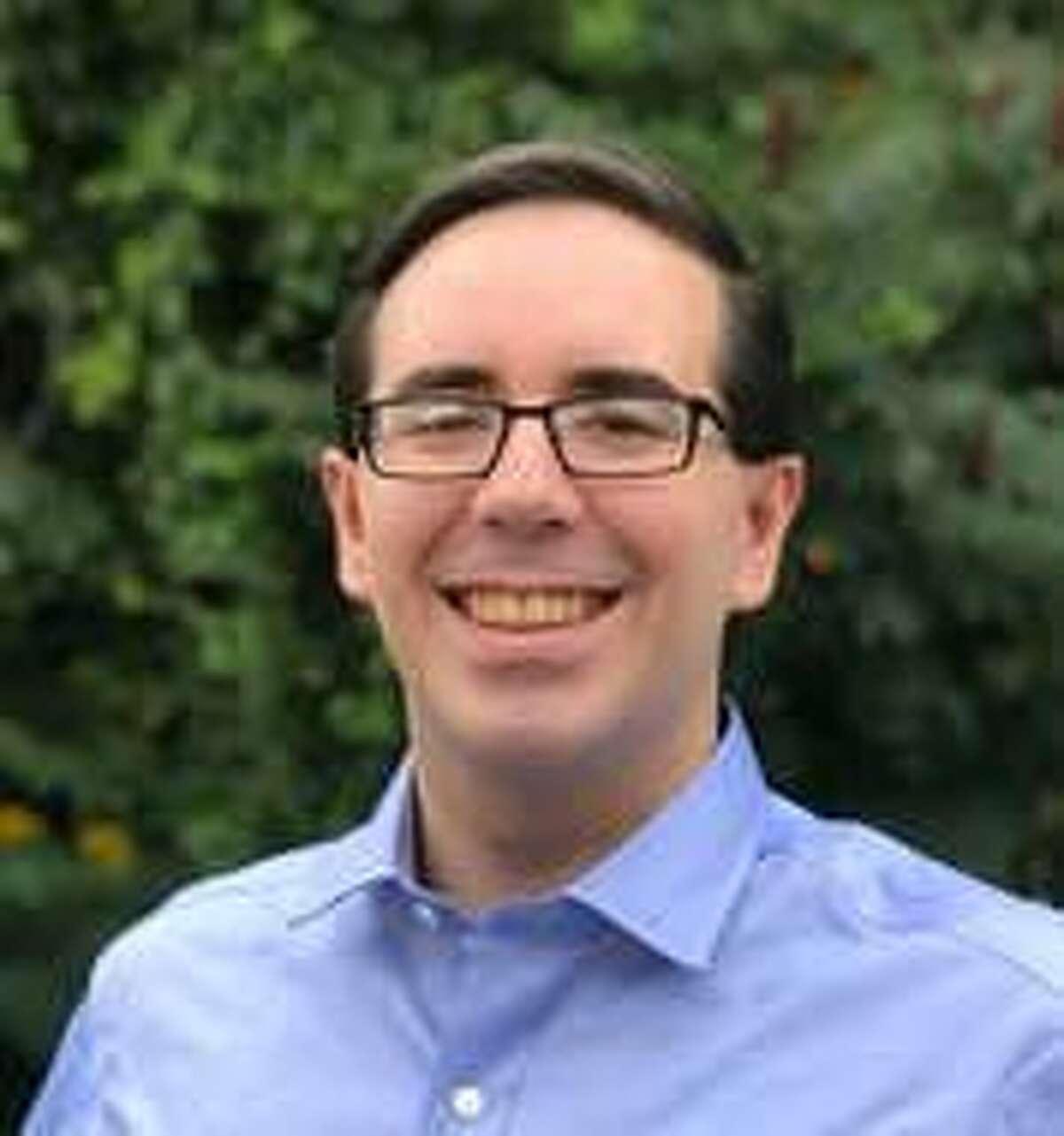 Incumbent Democrat Edward Corey won in the Democratic primary for the Torrington Board of Education.