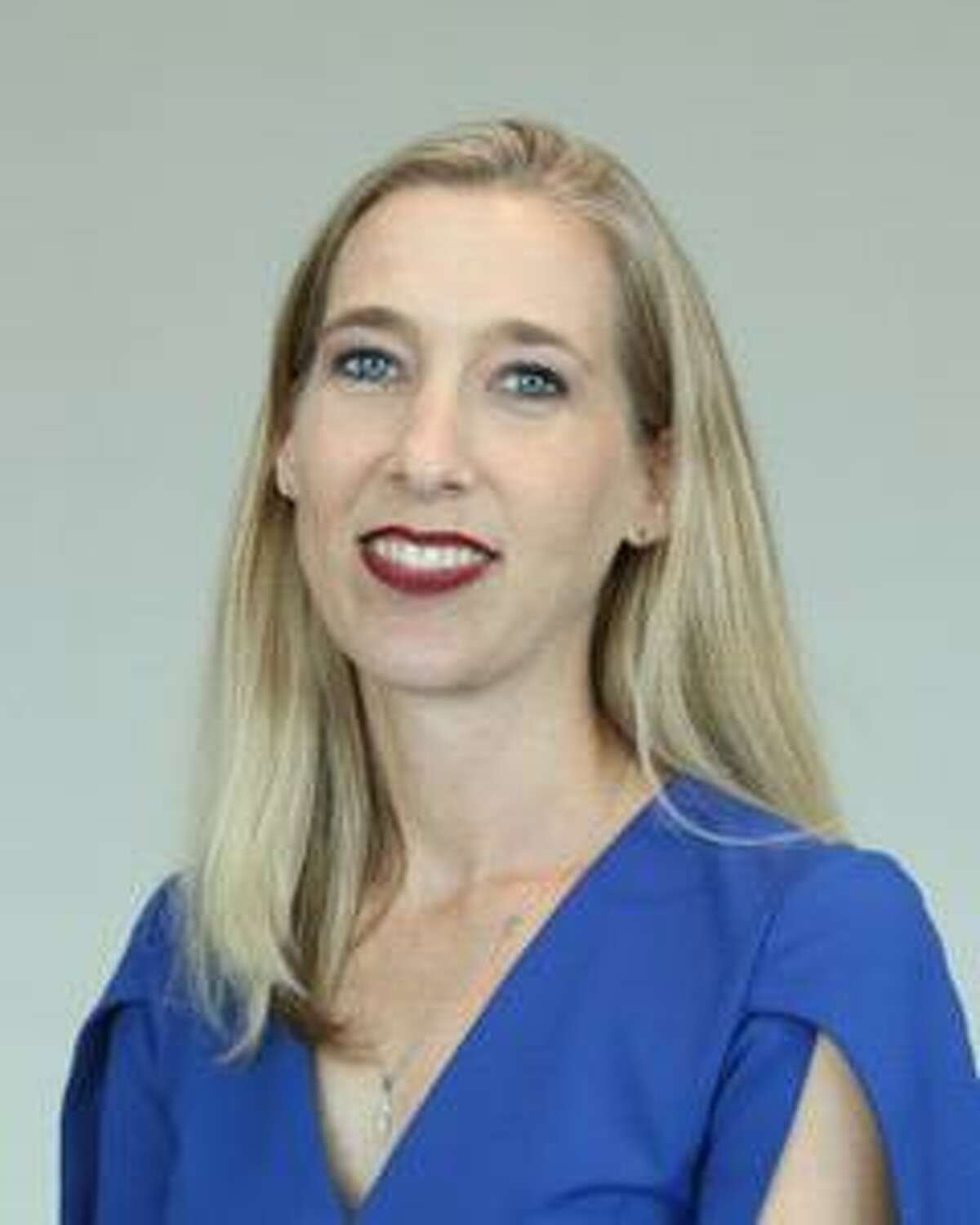 Love Fosters Hope, a Montgomery based nonprofit, has selected Catherine Schultz as its new Executive Director.