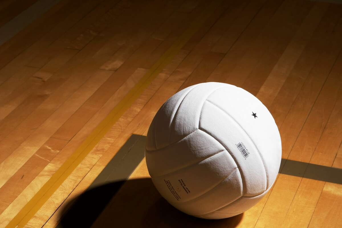 Four Upper Thumb volleyball teams earn Tuesday Wins.
