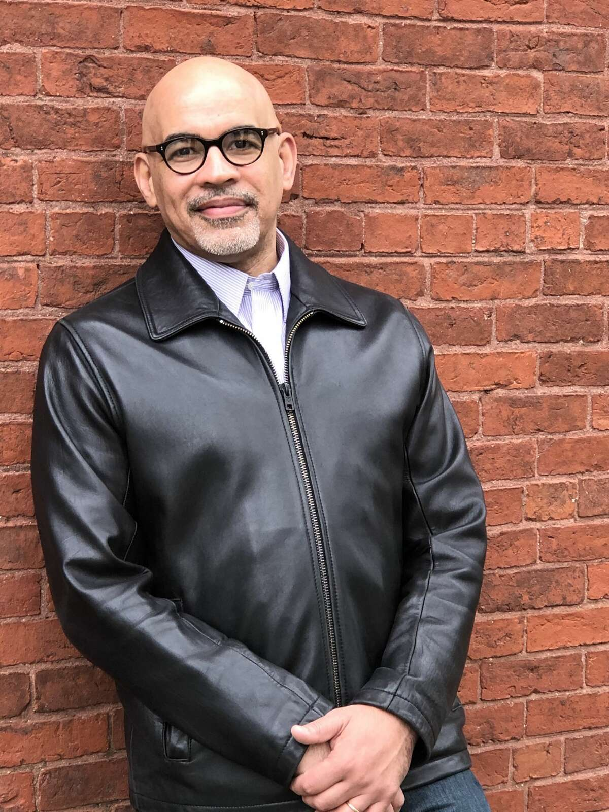 Willie Perdomo, State Poet Credits: NYS Writers Institute