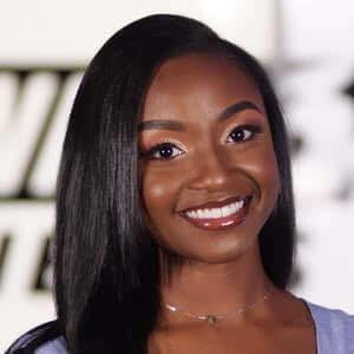 Faith King will co-anchor WNYT's weekday morning news starting September 27.
