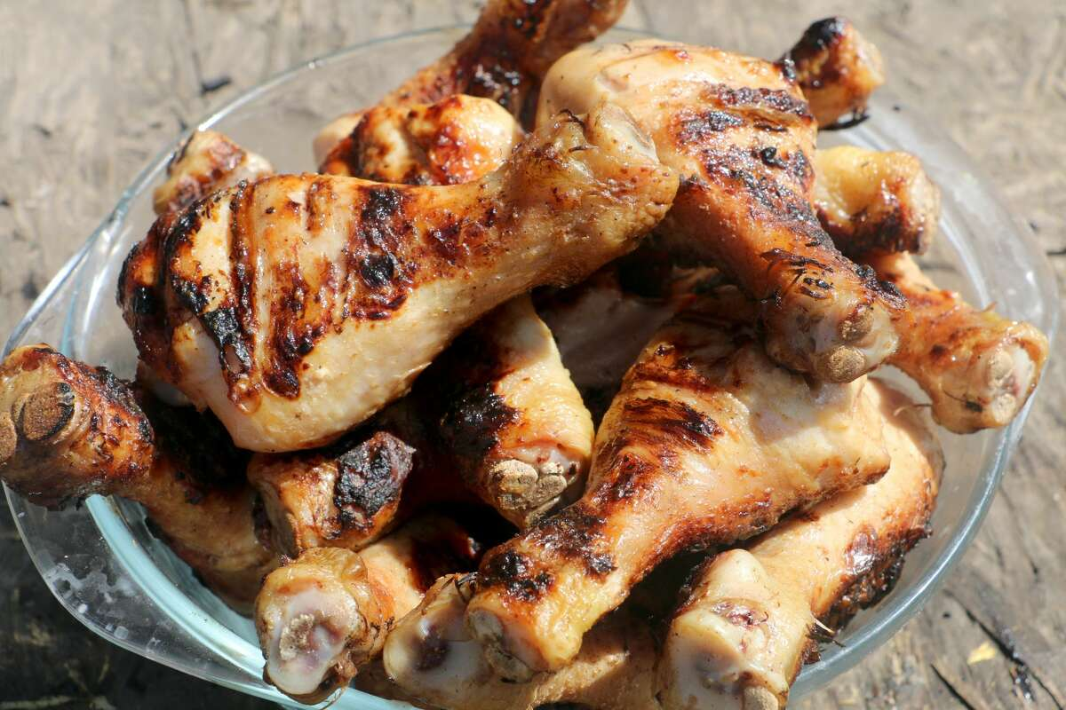 Consumers who purchased chicken between 2009 and 2020 could get a refund as the result of a lawsuit settlement.