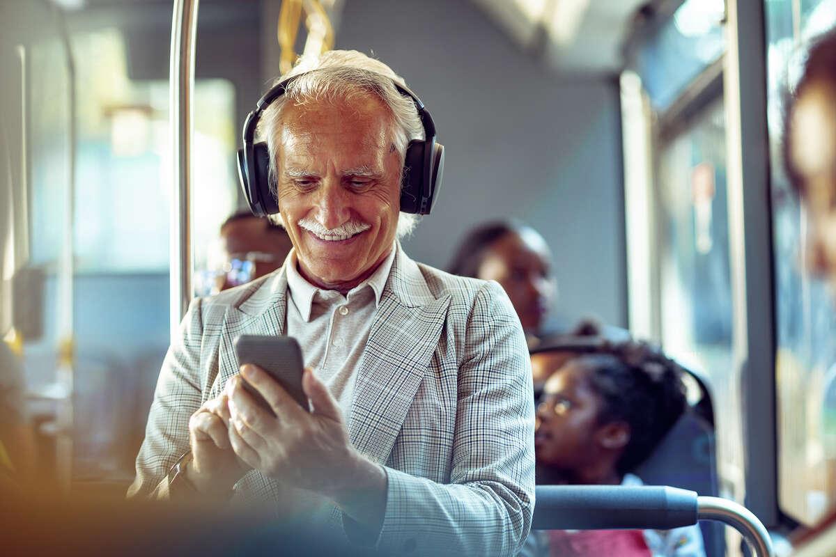 Avantree Wireless Neckband Earphones for $89.99 at Amazon.com