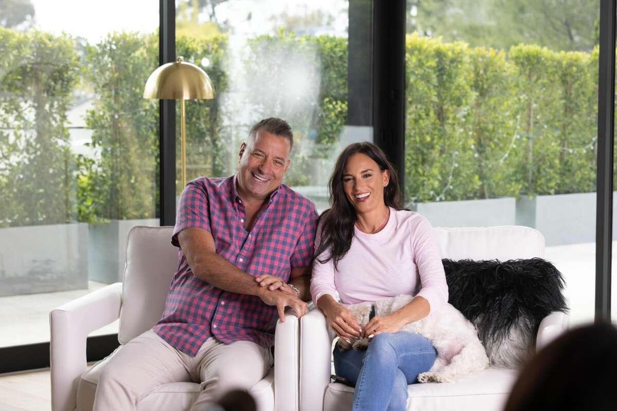 Heidi D'Amelio and Marc D'Amelio are the parents of TikTokstars Charliand Dixie D'Amelio.