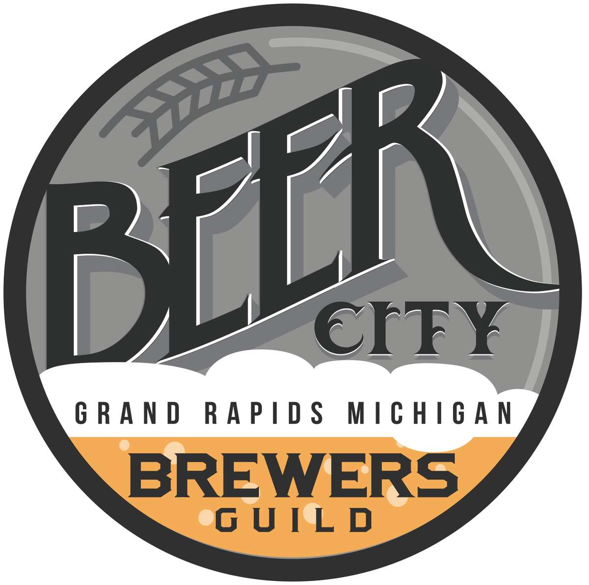 Beer City Brewers Guild announced plans to celebrate the Grand Rapids craft beer scene by hosting Beers at the Calder.