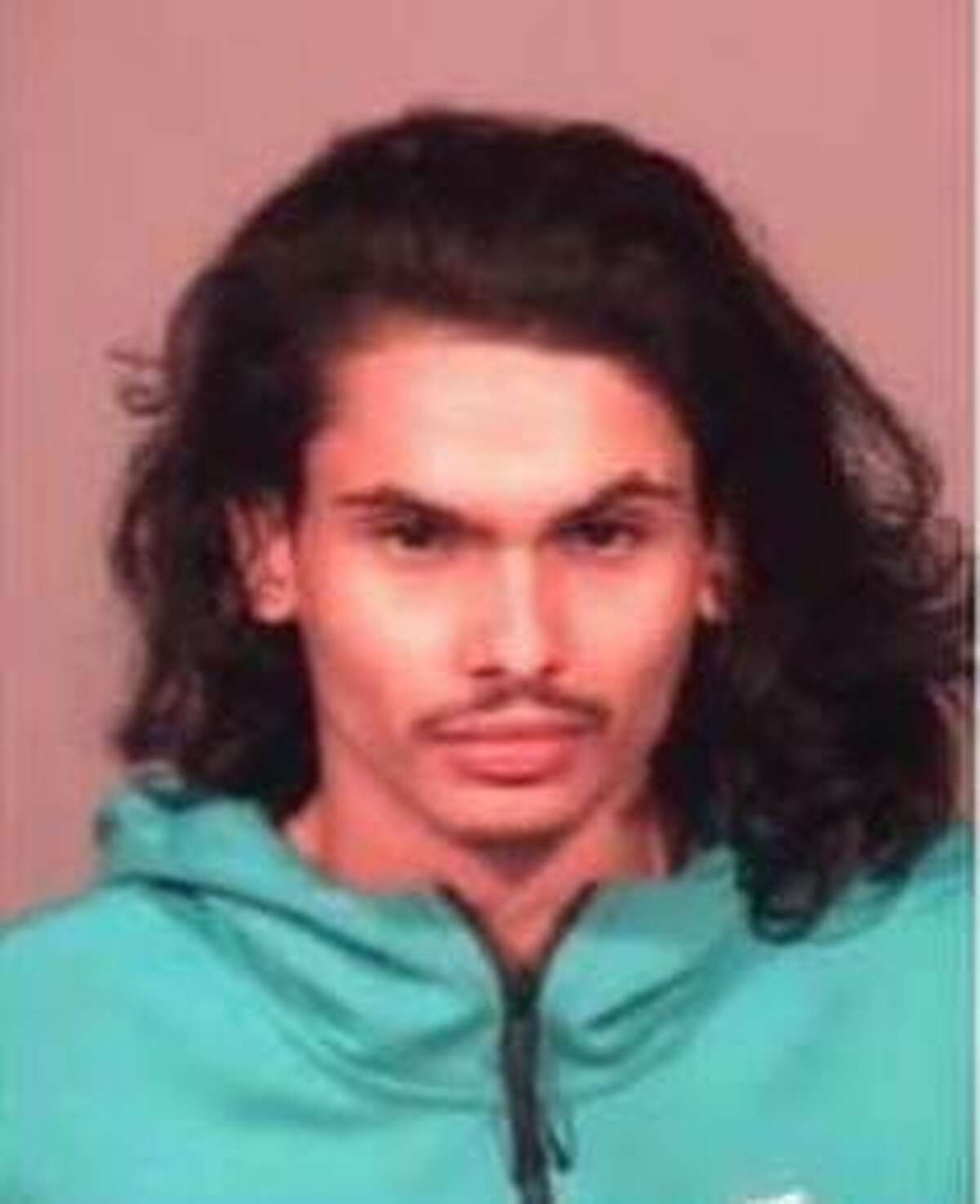 Earlier this year, Joshua Betancourt, 18, was riding in a car with two other people when allegedly he shot them, the Meriden Police Department said Thursday.