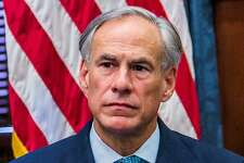 After bashing the Biden administration and stating his plan to send the Texas National Guard and DPS to shut down six Texas border entry points, Texas Governor Greg Abbott has backtracked on the surge.