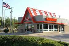 Whataburger is expanding to new states.