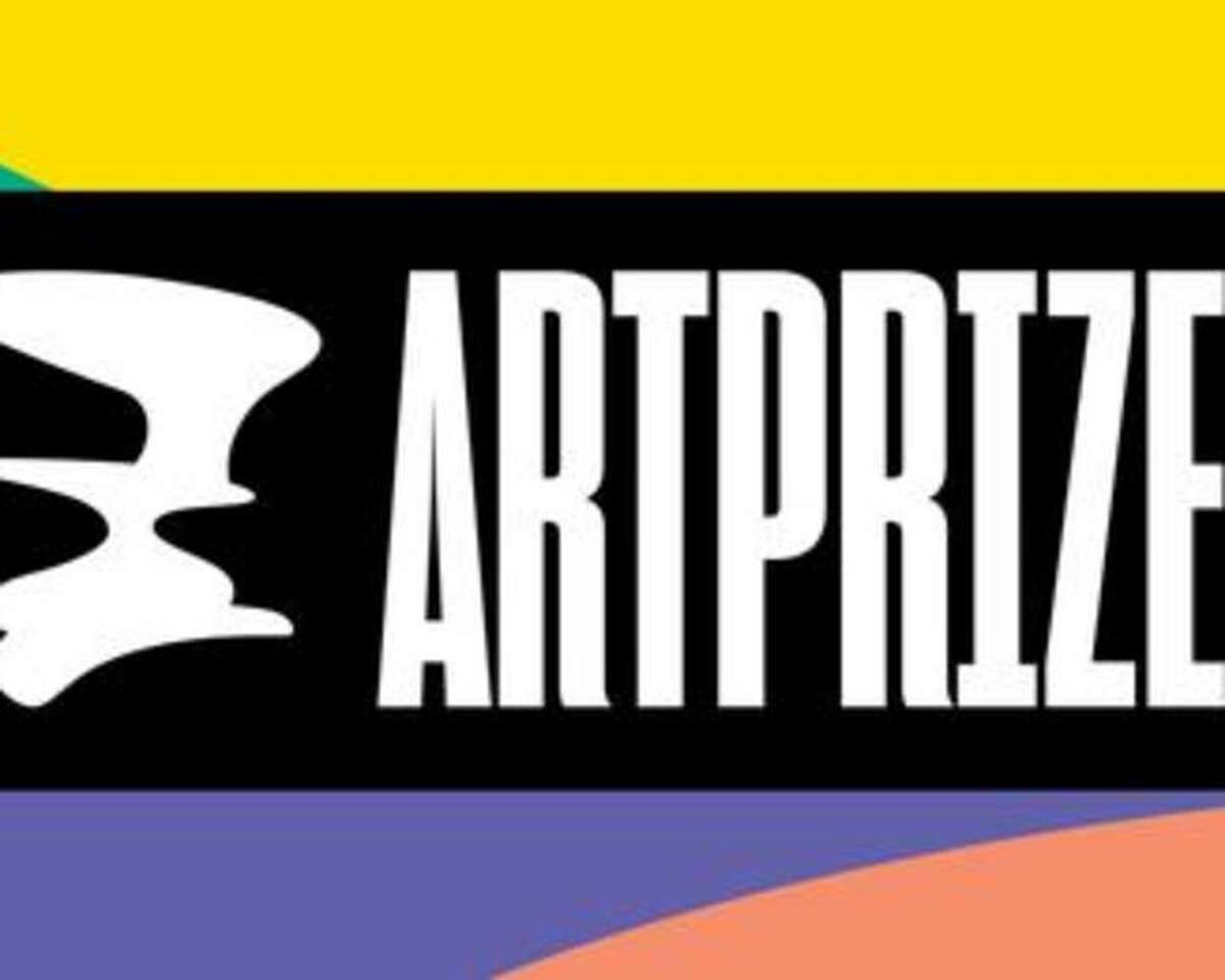 ArtPrize is back! The public art phenomenon returns to Grand Rapids this weekend. It is an open, independently organized international art competition that celebrates artists working in all mediums. It is open to any creator with an artwork to enter and a venue willing to host it. For 18 days, art is exhibited throughout the city in public parks and museums, in galleries and vacant storefronts, in bars and on bridges. ArtPrize awards $450,000 directly to artists, through grants to support their work and through prizes which the public decides through the ArtPrize mobile app.