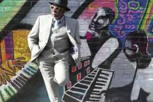Root Doctor is expected to perform as part of the Michigan BluesFest 2021.
