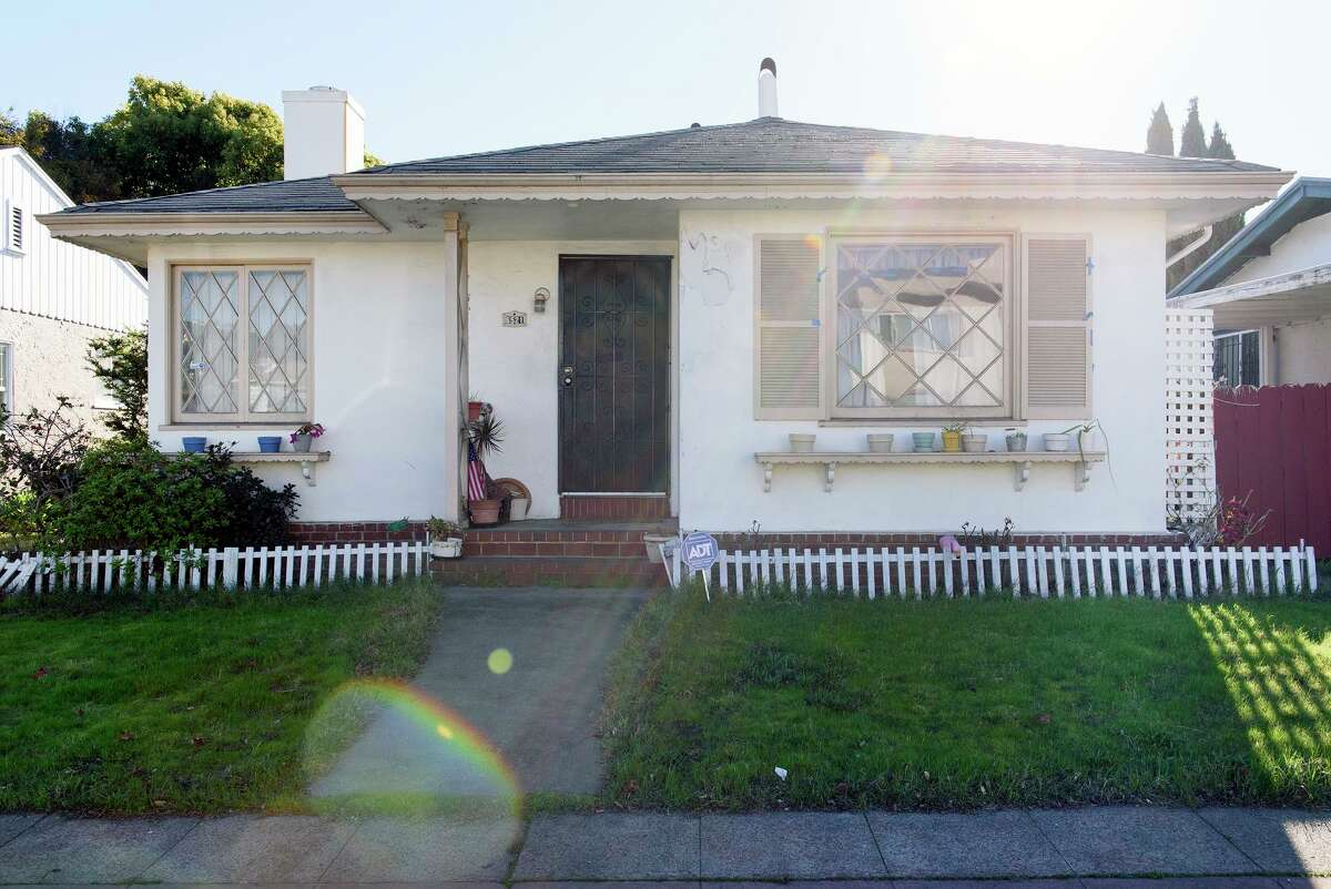 New California laws won't end single-family zoning, but they will likely lead to a lot of new housing units in some areas.