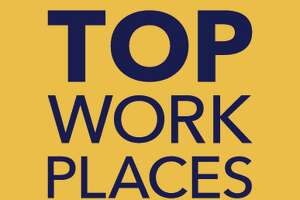 Nominations are open for 2022 Top Workplaces honors. Go to www.timesunion.com/nominate .