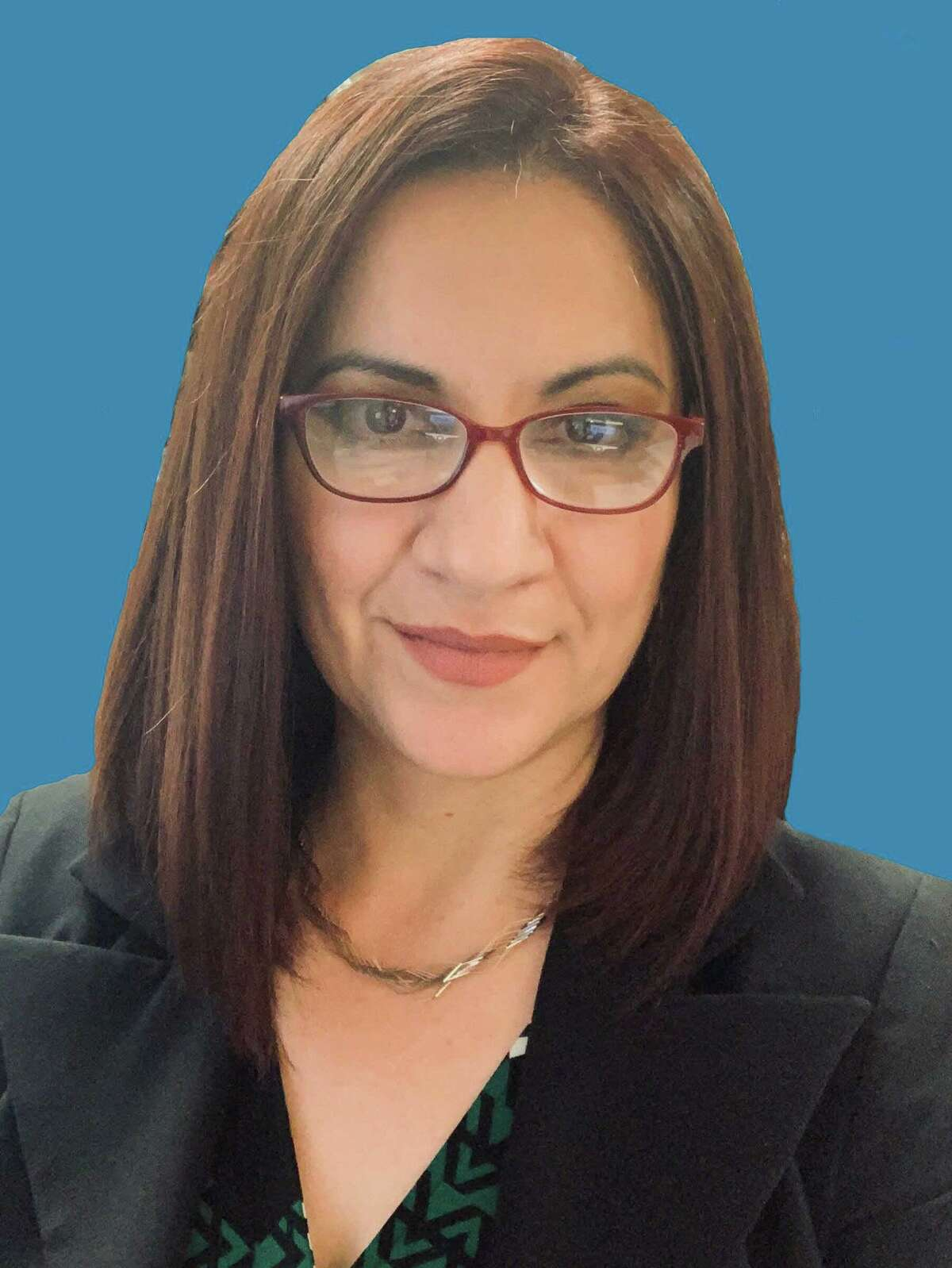 Araceli Garza