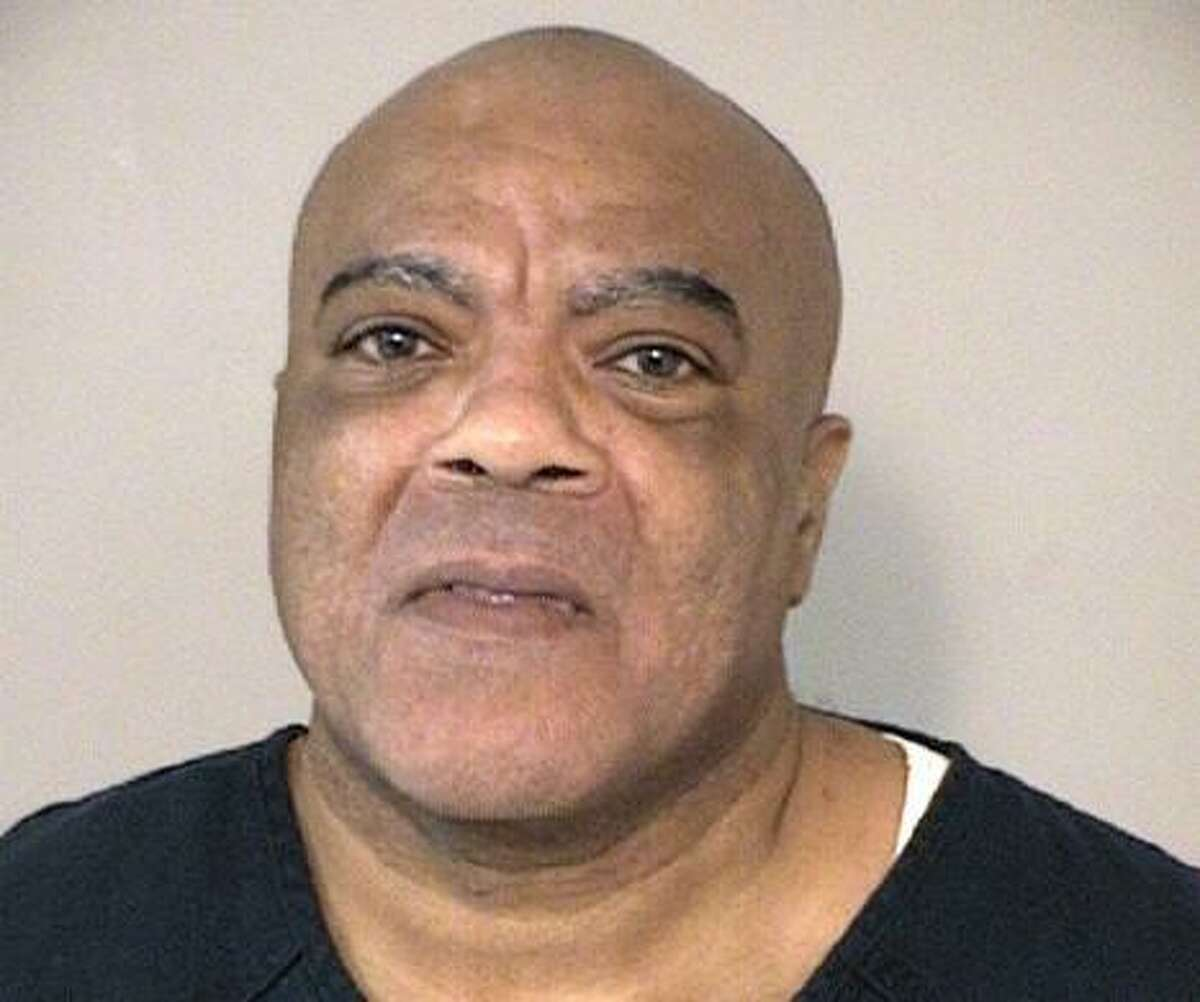 Albert James Turner was found guilty of capital murder and sentenced to life in prison without parole.