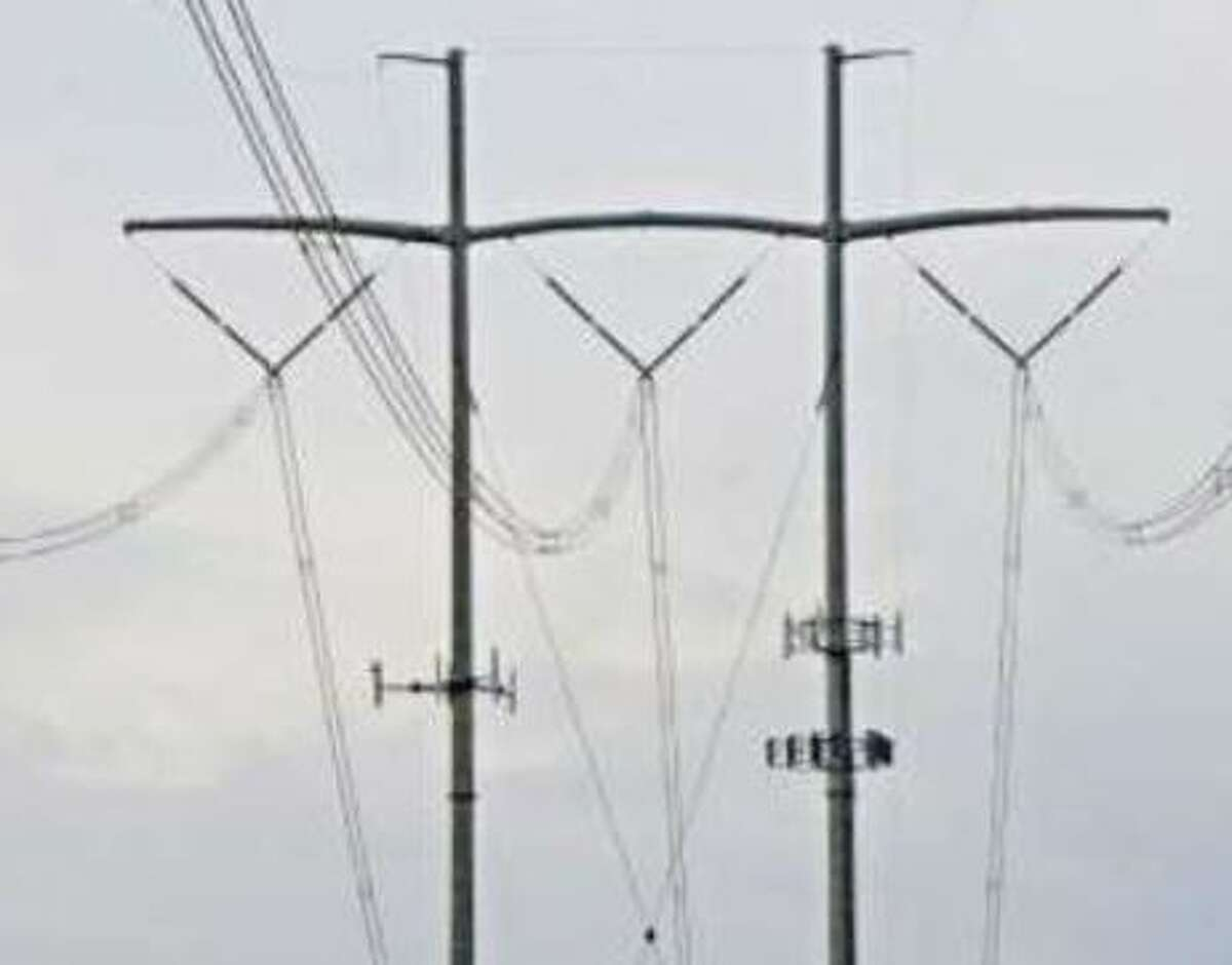 Companies that would bring hydropower from Quebec and solar and wind from upstate to New York City have been chosen to build power lines. All or part of the lines would be in the Hudson River.