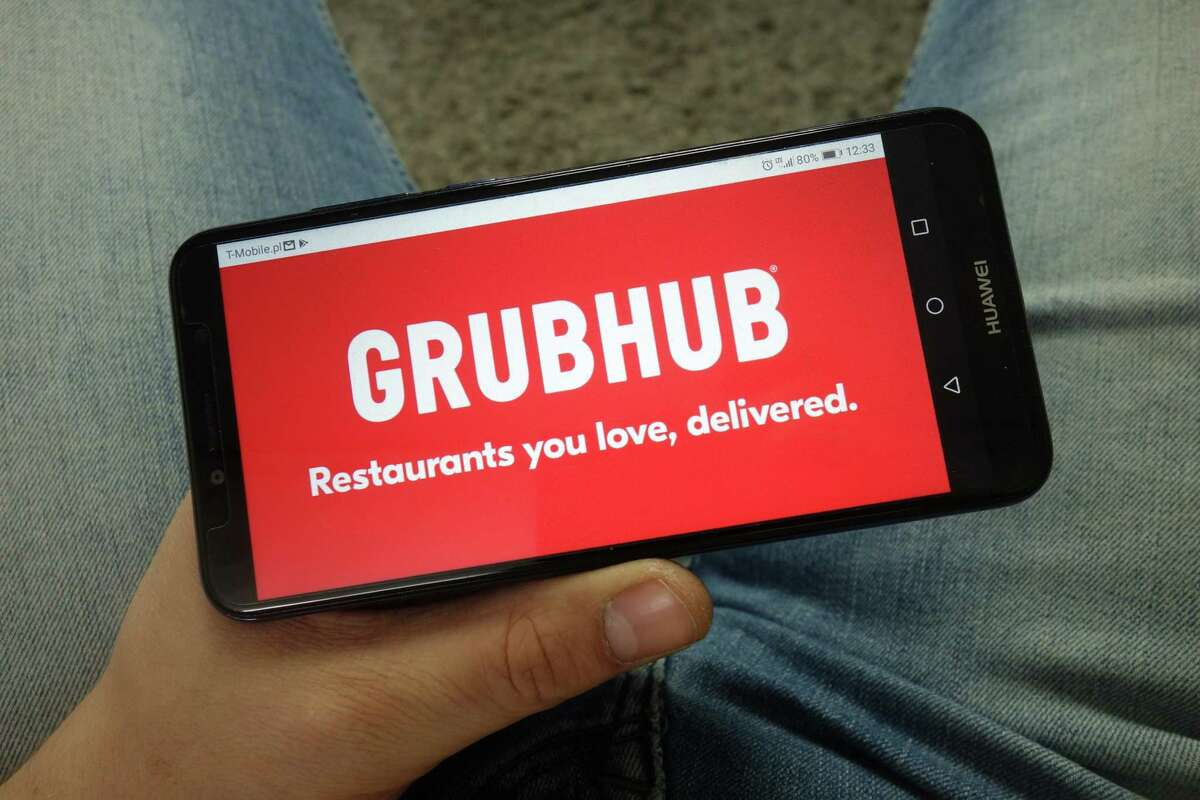 Ninth Circuit says Grubhub drivers, others can seek penalties against companies for treating them as contractors rather than employees before passage of Prop. 22 last November.