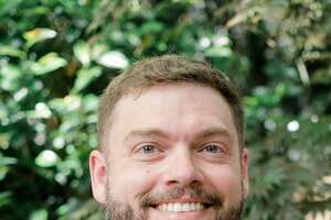 Daniel Butterworth will be the new executive director at RISSE.