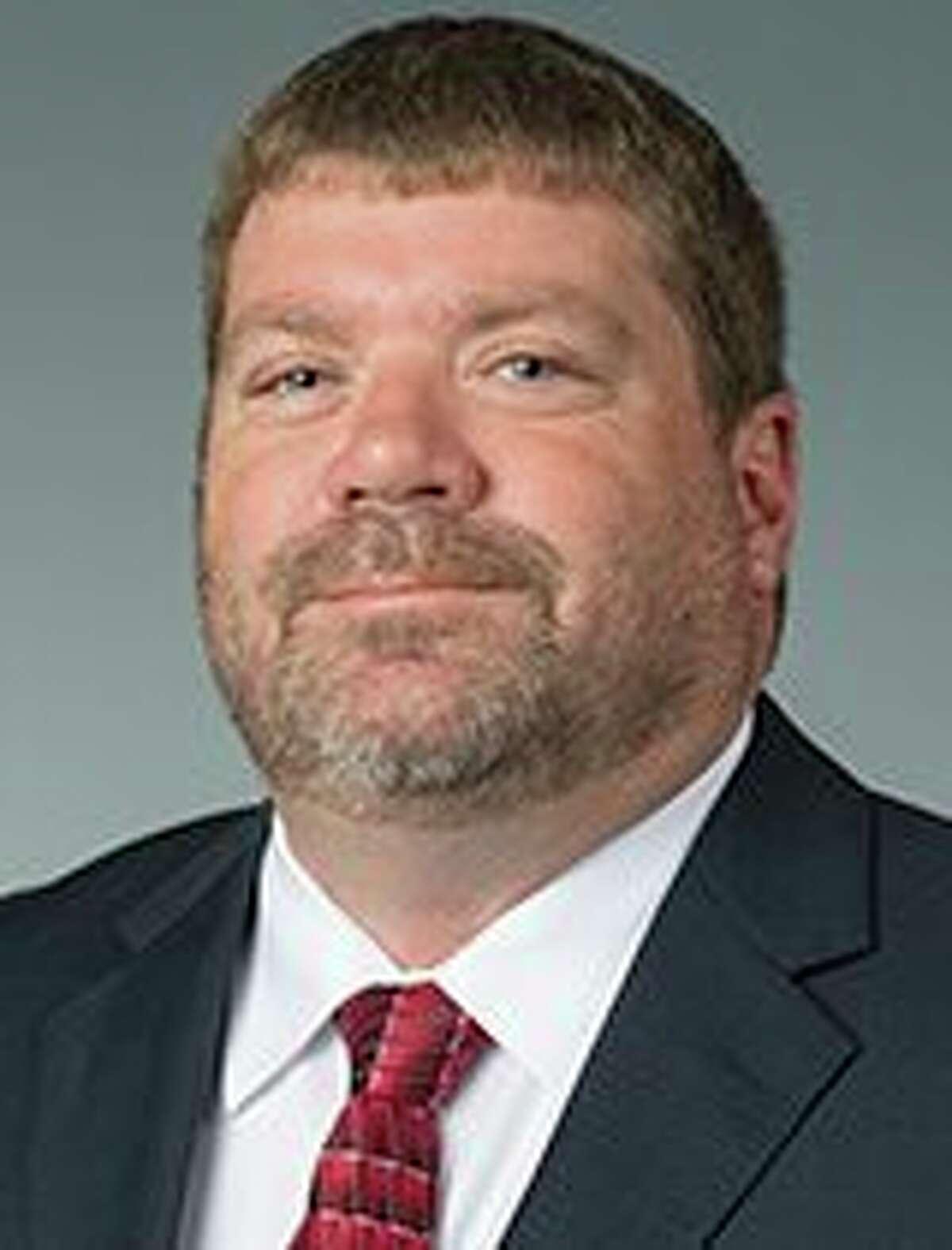 Greg Henson