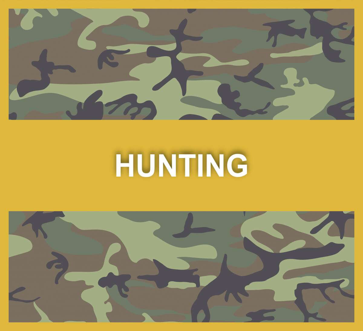 San Antonio's Best Hunting Category