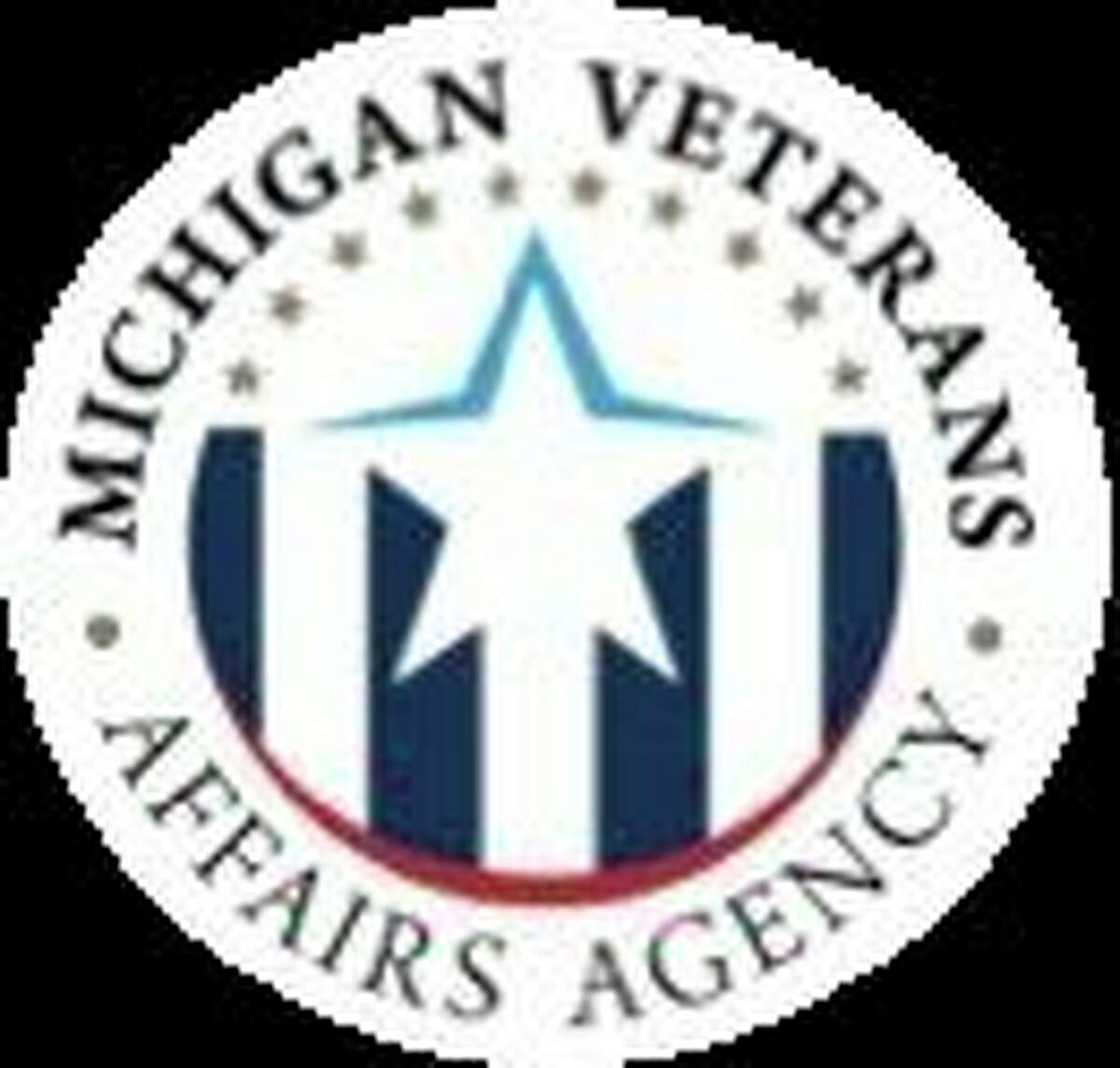 The Michigan Veterans Affairs Agency has given gold-level status to Ferris State University's programming designed to assist students with military service backgrounds. (Courtesy photo)