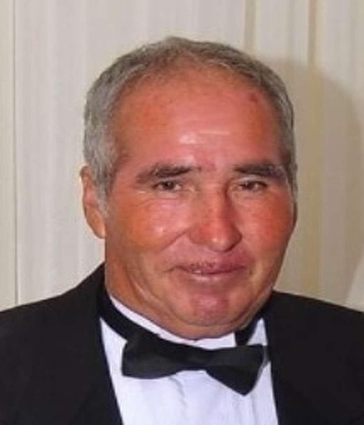 Pablo Duran
