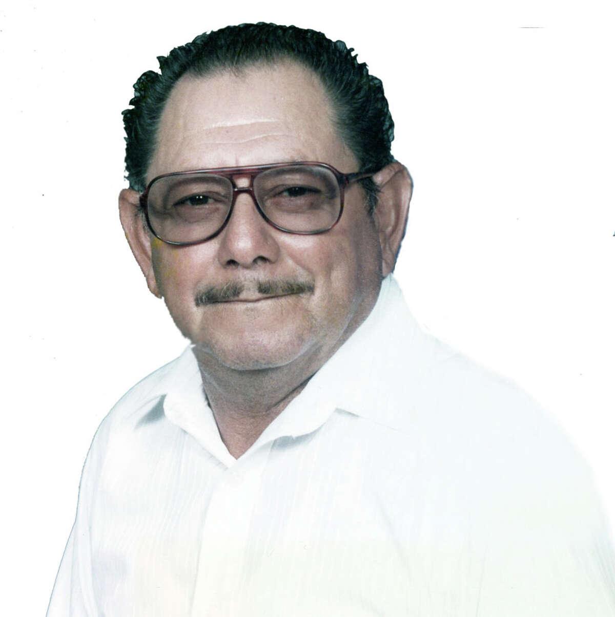 Jose Bedolla Jr.