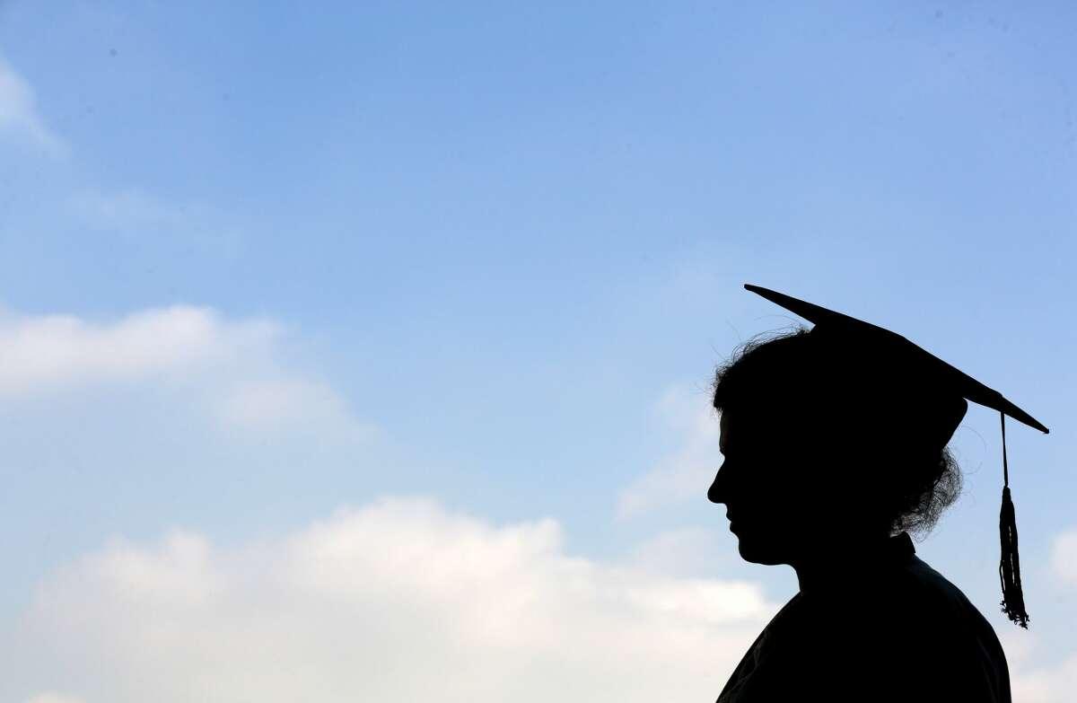 Academics: A Teachers: A+ Clubs & Activities: B+ Diversity: A- College Prep: A Health & Safety: A+ Overall: A+ Source: Niche