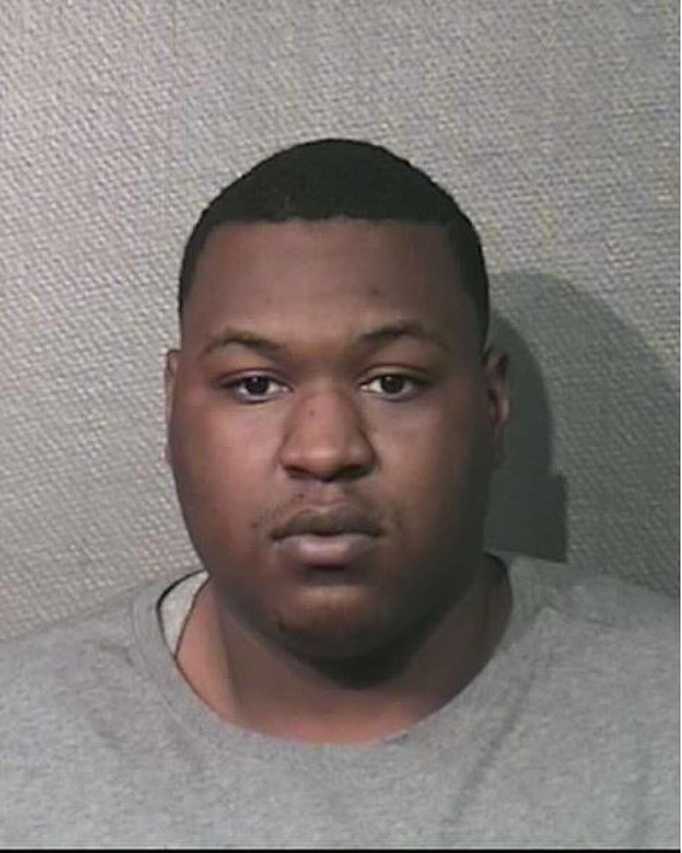 Joe Cockerham, III was convicted of murder in the shooting death of Alfred James.