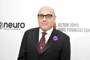 """Actor Willie Garson died Wednesday at 57. Garson, who studied at Wesleyan University in the mid-1980s, played Stanford Blatch on the HBO series """"Sex and the City,"""" and appeared in other programs, such as """"White Collar"""" and """"Hawaii Five-O."""""""